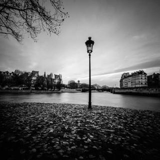 ©Marc Tassel