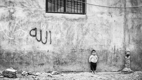 ©ALAIN LICARI