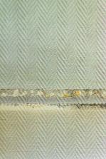 Mémoire 2-26052019-_DSC3675