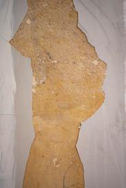 Mémoire 10-14042019-_DSC3588