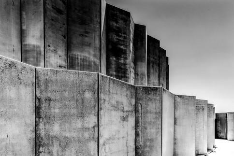 Murs porteurs