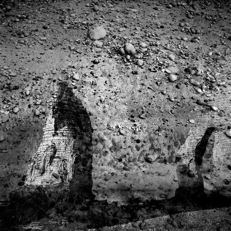 ©Frédéric Grimaud
