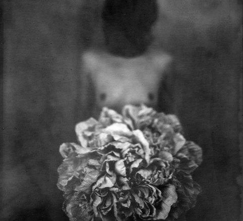 ©Hélène Nugnes