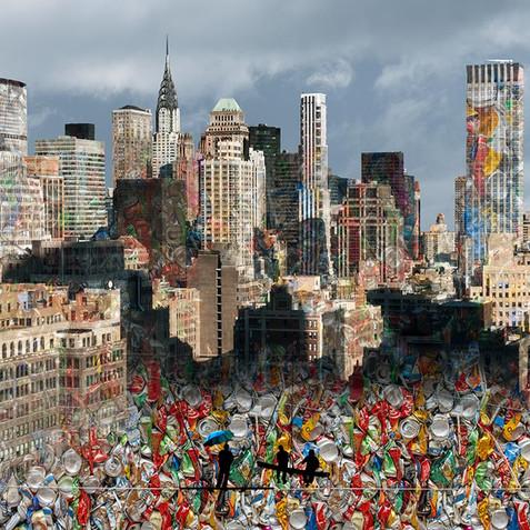 07-planette canette  New-York.jpg