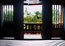 05 Ubud. Bali. 2011.Rien d'autre.jpg