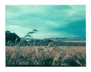 ©MARION BARAT