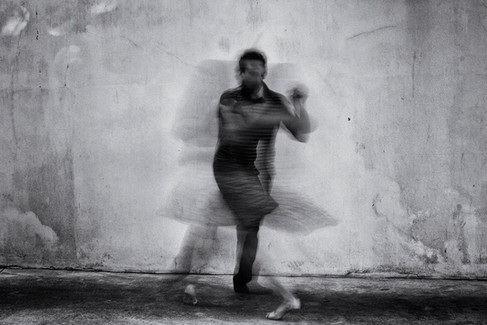 Theo Figueroa