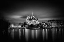 2_Notre-Dame_pendant_la_crue_de_janvier_