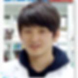 김민규석사.jpg