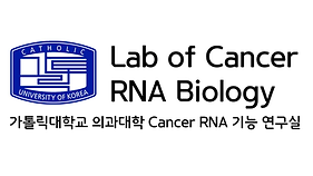 Lab of Cancer RNA Biology 로고_3.png