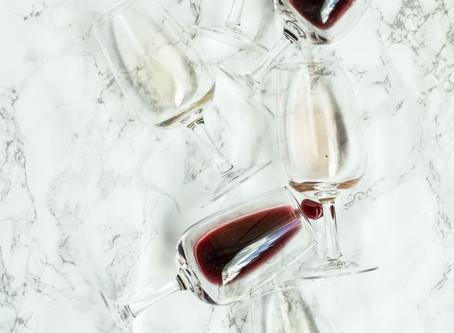 Why Wine Needs to Breathe