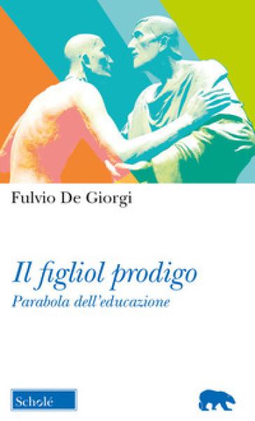 Presentazione del libro del prof. Fulvio De Giorgi