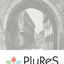 Incontro di presentazione Master PluReS – Pluralismo religioso e sapere storico