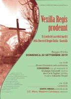 Iniziative UCIIM - Reggio Emilia