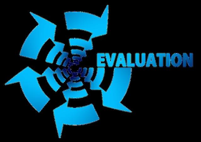 VALUTAZIONE E IRC nella scuola Secondaria di primo grado