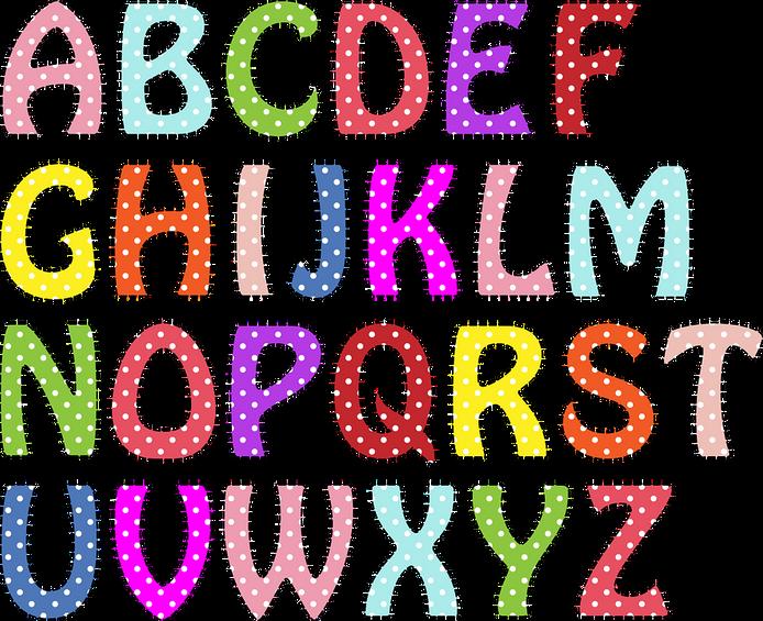 Laboratorio di Sophia, dall'Alfabeto al pensiero