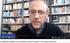 Don Benvenuto: l'ora di religione e la TEMPERATURA DELLE RELAZIONI