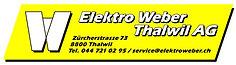 ElektroWeber_Logo_2016.jpg