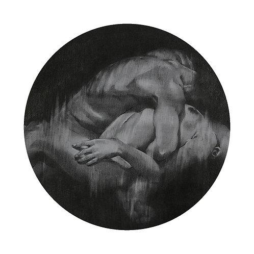 Hélène Planquelle - Fine Art Print