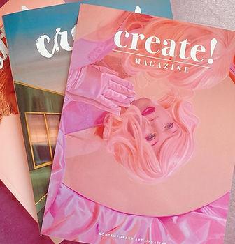 Create!Magazine.jpg