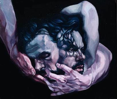 In your hands II