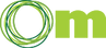 om seating logo