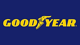 goodyear_logo_background_1522943310983_3