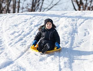sledding-winter-time.jpg