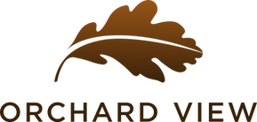 Orchard View Logo-1.png