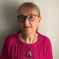 Diana Steketee