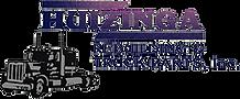 Huizinga Parts & Trucks