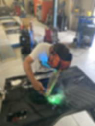welding.HEIC