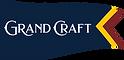 Grand Craft_Burgee_Wavy_RGB.png