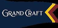 Grand Craft logo