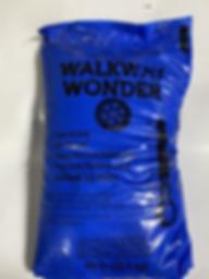 1. walkway wonder salt.HEIC