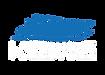 Lakeshore Furniture Logo Final CMYK JPEG