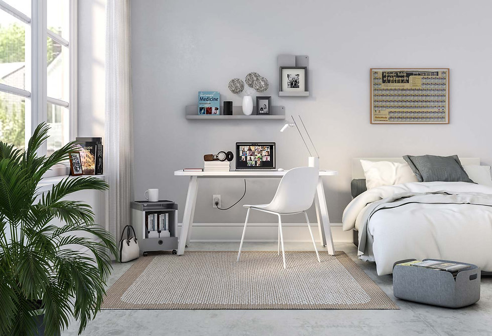 knoll-and-muuto-learn-from-home-inspirat
