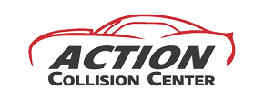 Action Collision Center