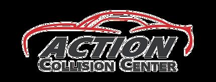 Action Collision Center