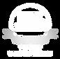 search_engine_optimization_BW2.png