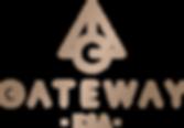GATEWAY KSA Logo