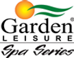 gl-logo-color.png