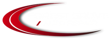 Forest Grove Logo