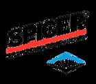 spicer logo.png