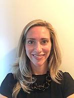 Dr. Erica Nordquist