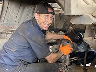 brake repairs.HEIC
