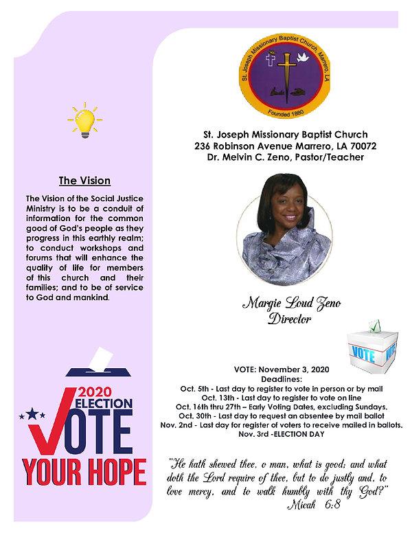voting flyer.jpg
