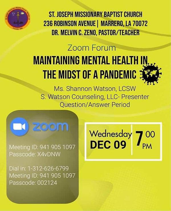 mental health zoom conference.jpg