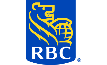 RBC (Royal Bank of Canada)