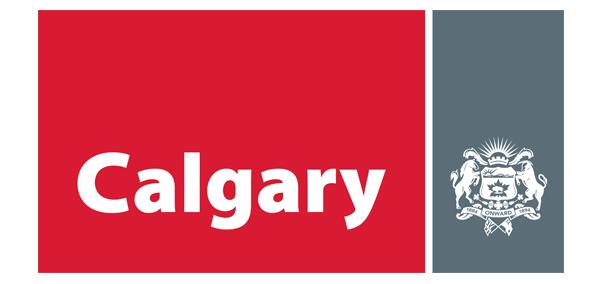 City of Calgary Parks